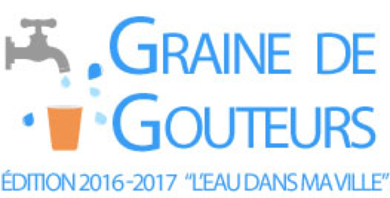 Graine de gouteurs