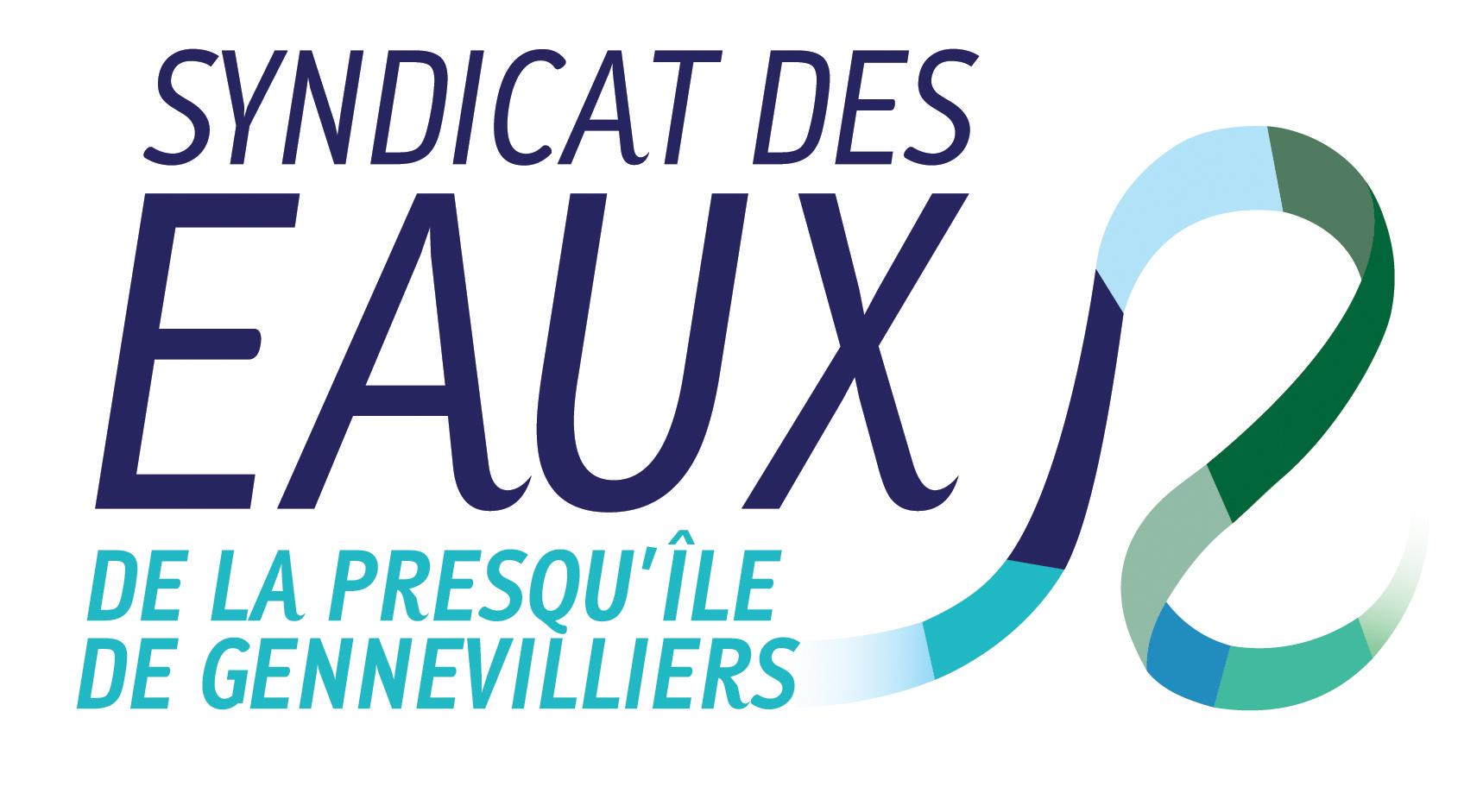 logo SEPG couleur