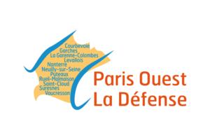 Etablissement Public Territorial Paris Ouest La Défense