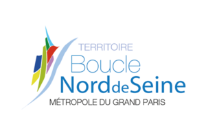 Etablissement Public Territorial Boucle Nord de Seine