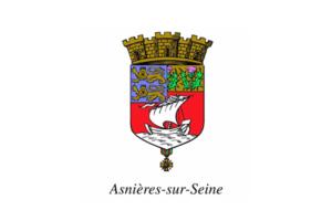 Ville d'Asnières-sur-Seine