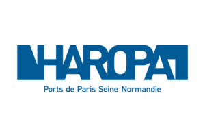 Ports de Paris Seine Normandie