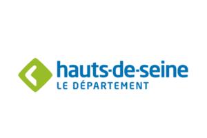 Département des Hauts de Seine