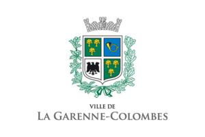 Ville de La Garenne-Colombes