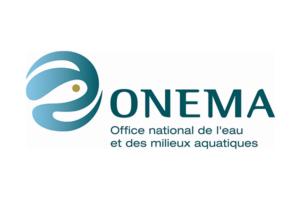 Office National de l'Eau et des Milieux Aquatiques