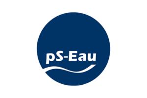 Programme Solidarité Eau