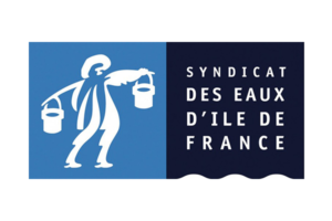 Syndicat des Eaux d'Ile-de-France