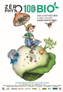 Le SEPG présent au festival Ecozone du 15 au 21 mai 2017 à Nanterre