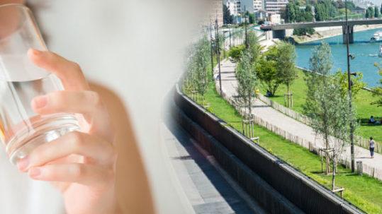Le SEPG Propose un nouveau dispositif d'aide aux usagers en situation de précarité