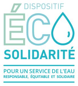 Dispositif éco solidarité SEPG
