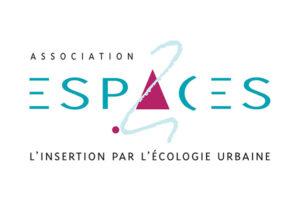 Associations Espaces
