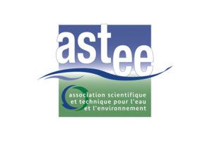 Association Scientifique et Technique pour l'Eau et l'Environnement