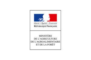 DRIAAF Ile de France