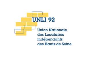 Union Nationale des Locataires Indépendants des Hauts-de-Seine