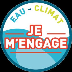 Engagement Changement climatique