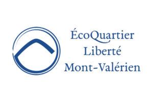 Liberté Mont Valérien