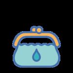 35 millions de m3 d'eau vendus par an