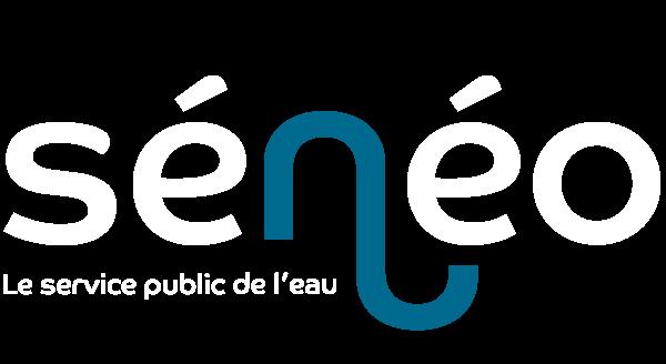 Sénéo - le service public de l'eau