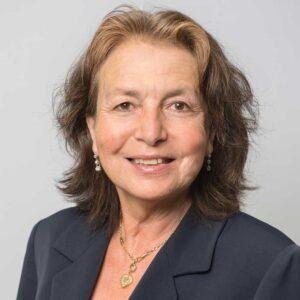 Josiane-FISCHER