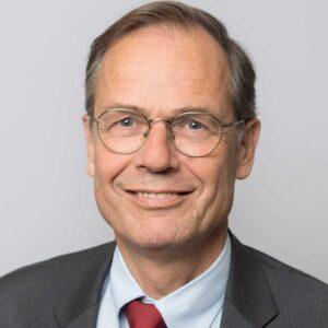 Philippe-D-ESTAINTOT