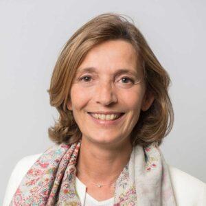 Sylvie-MARIAUD