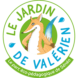 logo-jardin-Valerien-small250