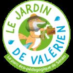 logo-jardin-Valerien-abeilles-small200