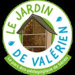 logo-jardin-Valérien-insectes-small200