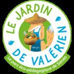 logo-jardin-Valerien-jardinage-small200