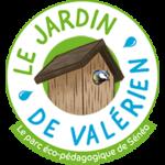 logo-jardin-Valérien-oiseaux-small200