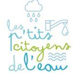 Les petits citoyens de l'eau
